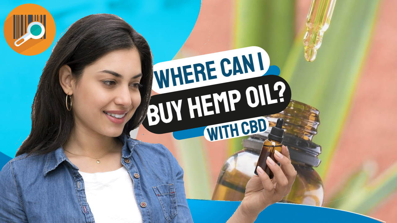 "Image with text: ""where can I buy hemp oil""."