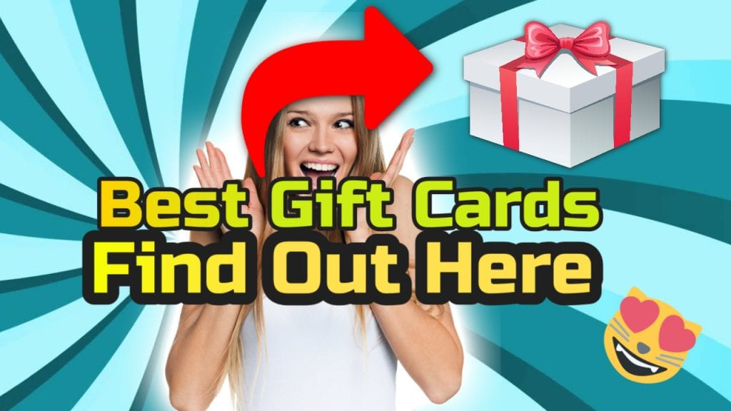 How Do I Purchase a Gift Card?